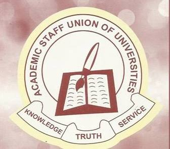 Photo of ASUU splits as faction opens branch in UNIPORT