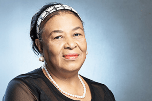 Photo of Access Bank Plc appoints Awosika as Board Chairman