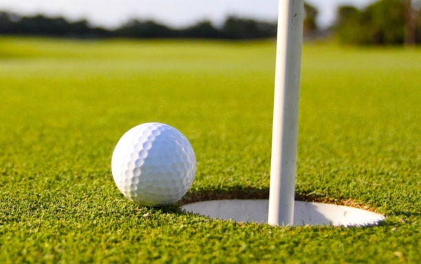 Photo of Eben-Spiff wins 58th FirstBank Lagos Open Golf Championships