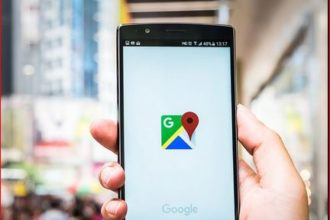 Google launches improved navigation maps for Lagos commercial bus users