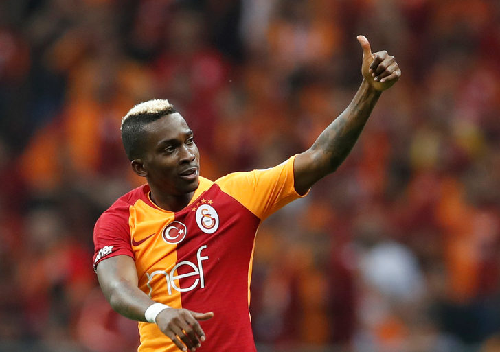 Photo of Onyekuru rejects Russian offers for Galatasaray
