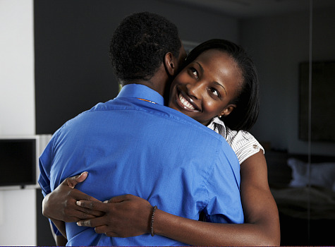 Photo of UNIPORT bans hugging between lecturers and female students