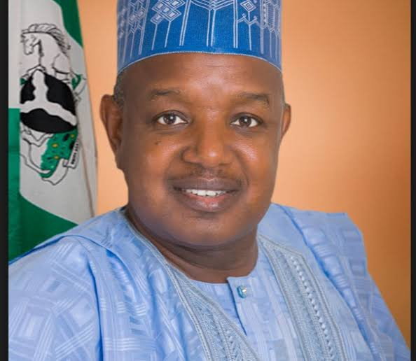 Photo of Dangote Group commences installation of Rice factory in Kebbi