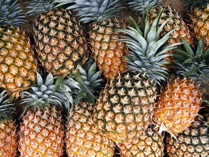 Photo of How regular consumption of Pineapples can help reduce risk of cancer