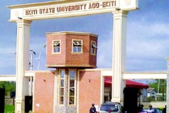 Sex scandal: Ekiti varsity sacks randy lecturer, others for misconduct
