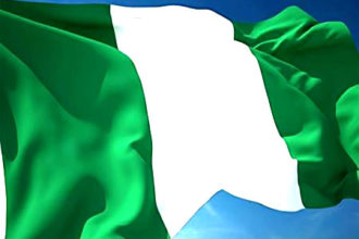 Nigeria needs leaders, not rulers, says Cleric