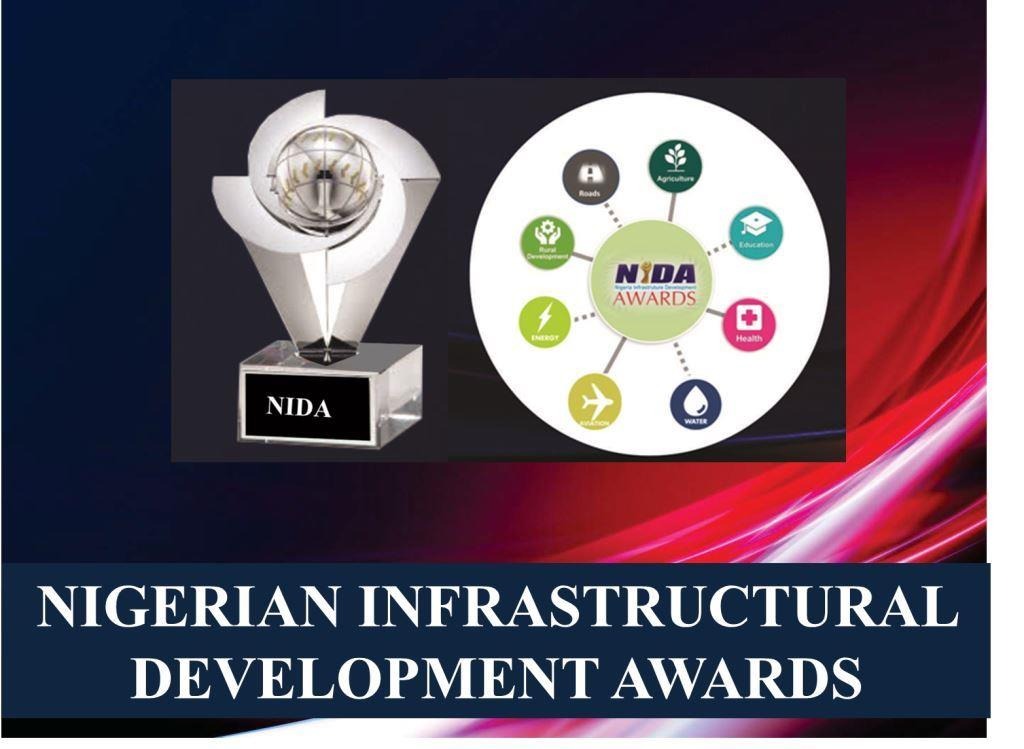 Photo of NIDA Awards Pull Stakeholders To Explore Creative Infrastructure Funding Options Today