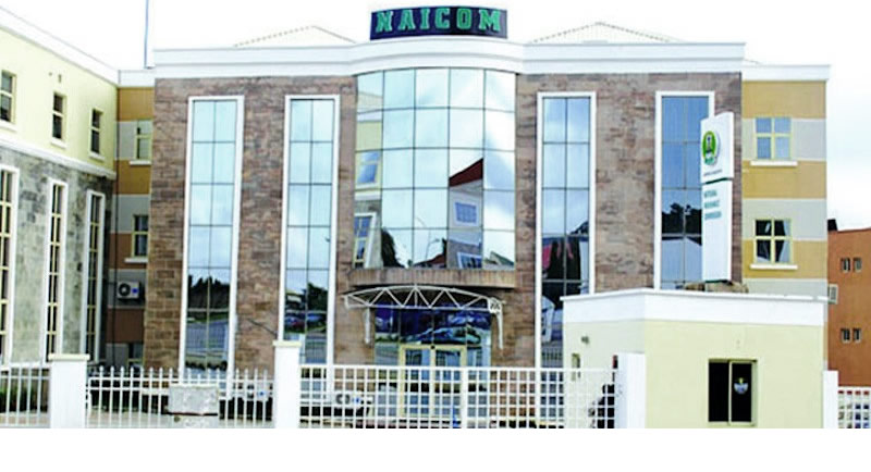Photo of COVID-19: Families of deceased health workers to get compensation – NAICOM