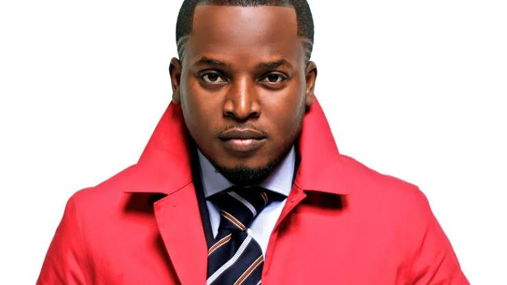 Photo of Why I quit music, gave up on Nigeria – El Dee