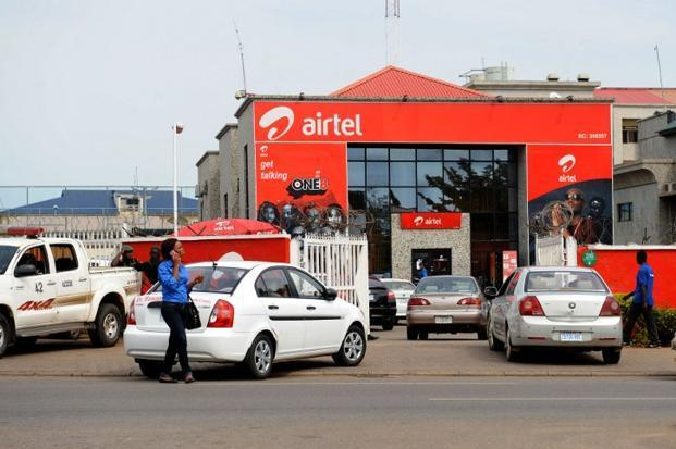 Photo of Airtel Africa secures $200m investment from QIA