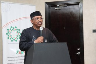 COVID-19: FG begins inspection of private, public treatment centres