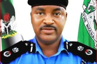 Police commences investigation of officers who allegedly assault civilian in Enugu