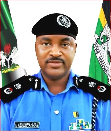 Photo of No life, property lost in fire outbreak in Enugu market – Police