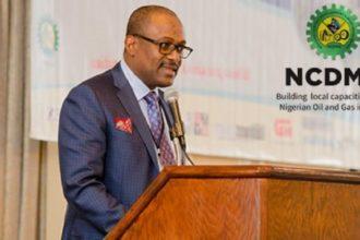 Nigeria to assist Equatorial Guinea in modular refineries' development
