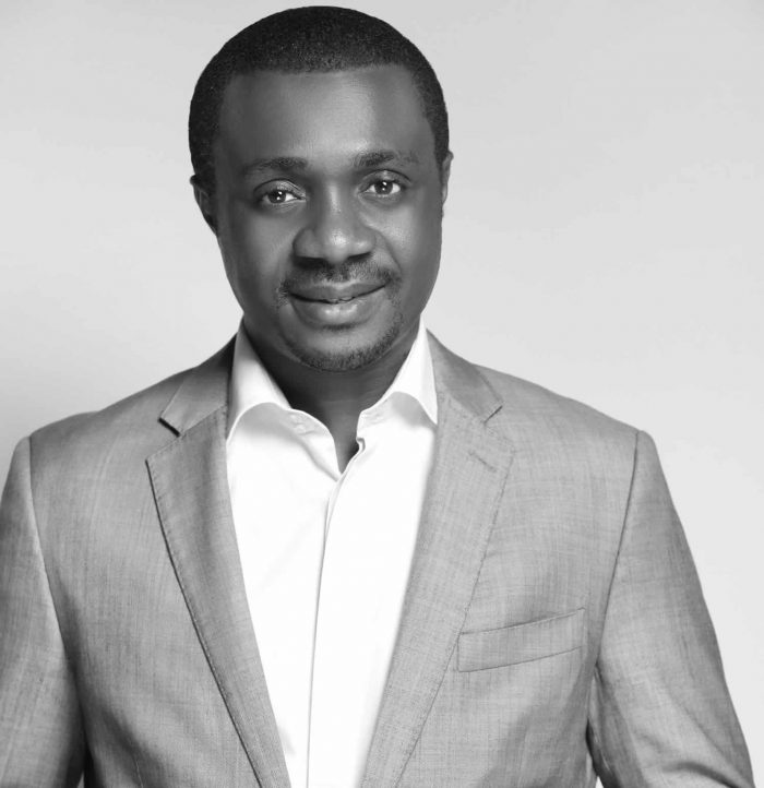 Photo of Relocating to Canada doesn't guarantee success – Nathaniel Bassey