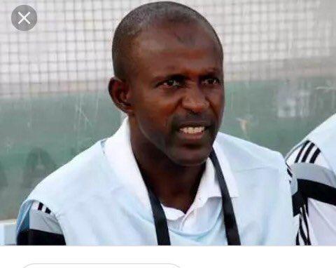 Photo of Kano Pillars' Team Manager dies at 57