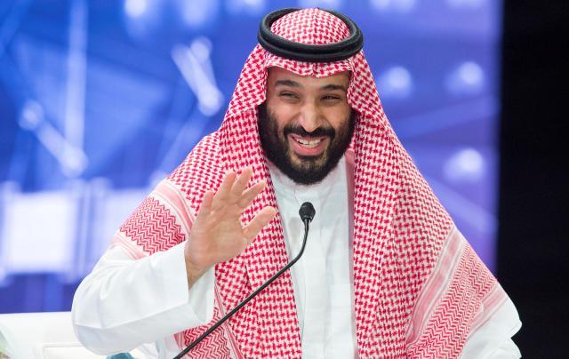 Coronavirus: Again, Saudi Arabia cuts oil output, asks OPEC+ to follow suit