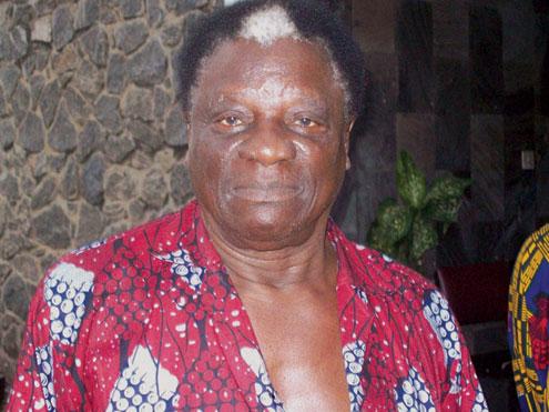 The Victor Olaiya that I know – Sanwo-Olu