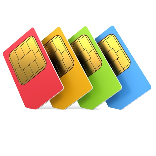 Photo of We are yet to receive approval to roll out new SIM cards – Subscribers