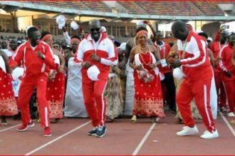 Edo Sports Festival to become annual event – Obaseki