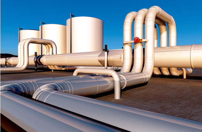 Photo of FG inaugurates new gas transportation network code