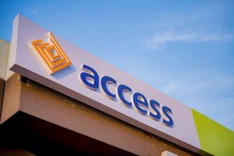Access Bank declares N81bn Profit, approves 25 Kobo Interim Dividend