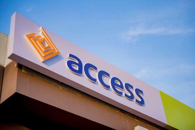Photo of Access Bank becomes first-ever African commercial bank with Sustainability Certification