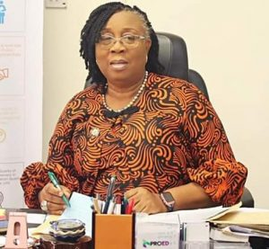 Photo of LASG releases resumption schedule for 2021/2022 academic session