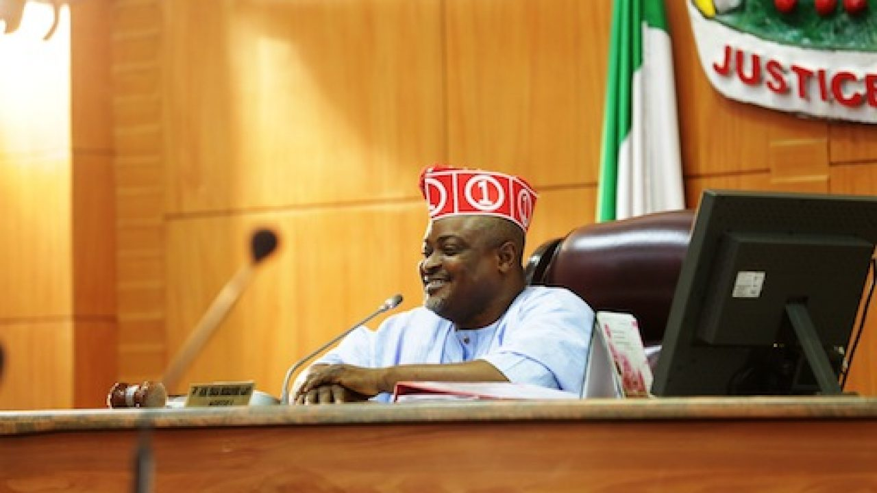 Photo of Lagos Assembly holds public hearing on GBV Bill