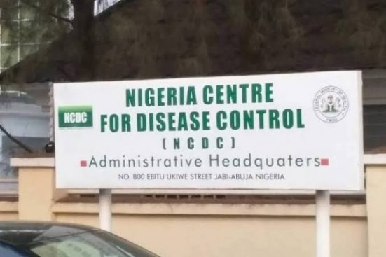 Photo of Cholera: NCDC reports 46 new deaths in one week