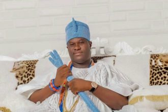 Return schools to owners – Ooni charges Govt
