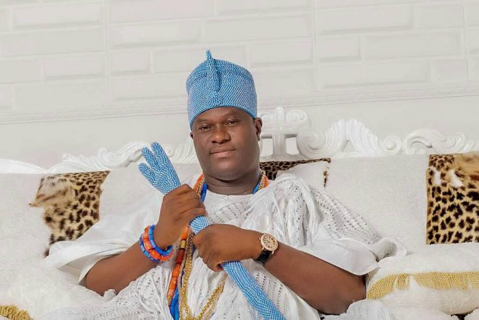Photo of Why South West politicians must unite ahead of 2023 – Ooni