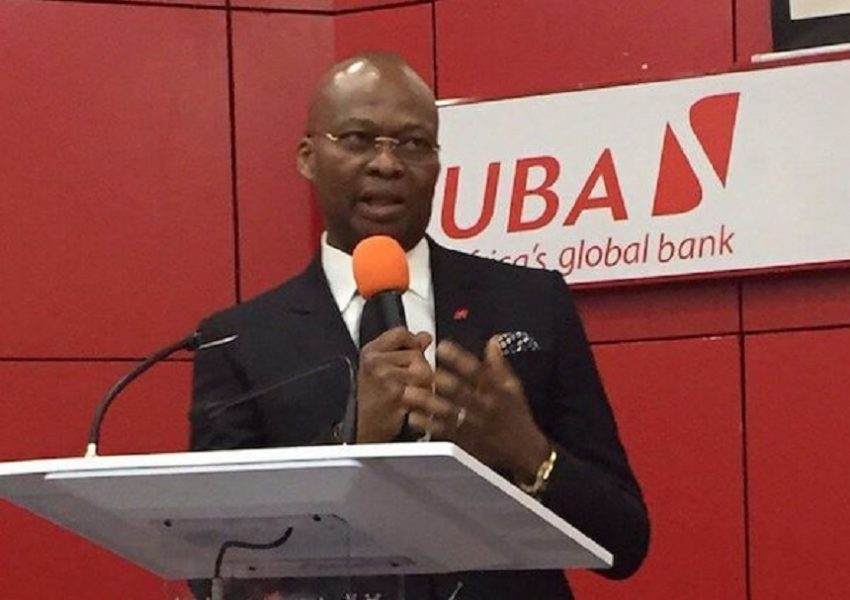 Photo of UBA Positioned to Sustainably Grow Earnings – CEO