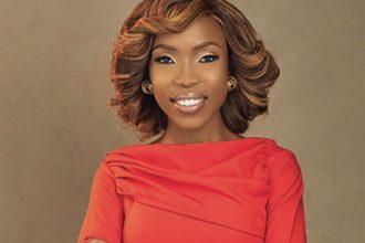 Nollywood created for selfish reasons – Lala Akindoju