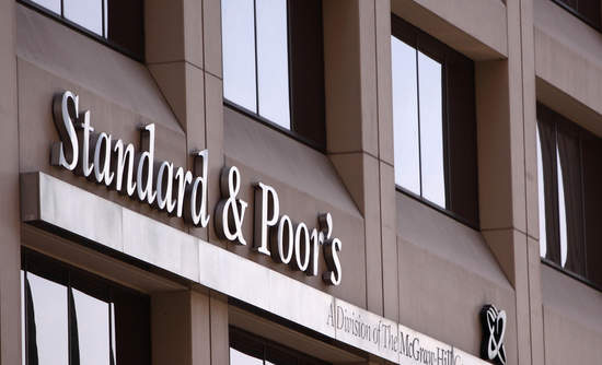 Photo of S&P Cuts Nigeria's 2020 GDP Growth Forecast to 1.5%