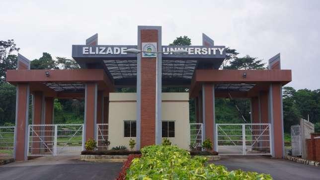 Photo of Elizade varsity begins online lectures