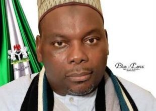 JUST IN: Sacked Kano Commissioner test negative, discharged