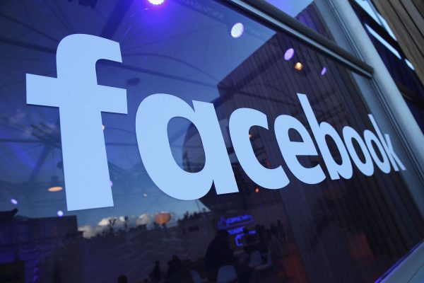 Photo of Facebook partners JA to equip youths with digital marketing skills