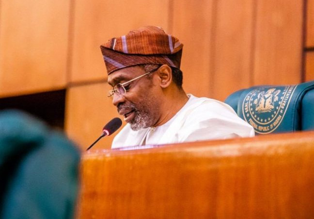 Photo of Gbajabiamila Not Against Southern Governors' Calls For Restructuring – Reps clear air