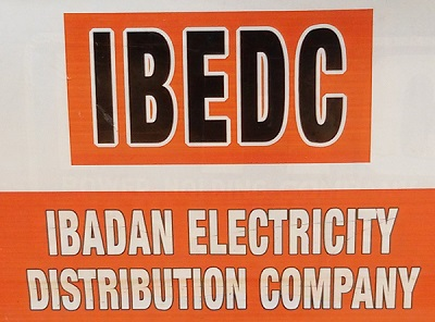Photo of Coronavirus: IBEDC suspends electricity disconnection during lockdown