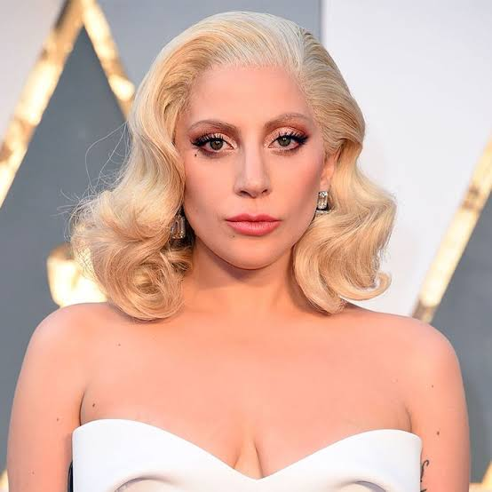 Photo of American super star, Lady Gaga opens up on rape, pregnancy at 19