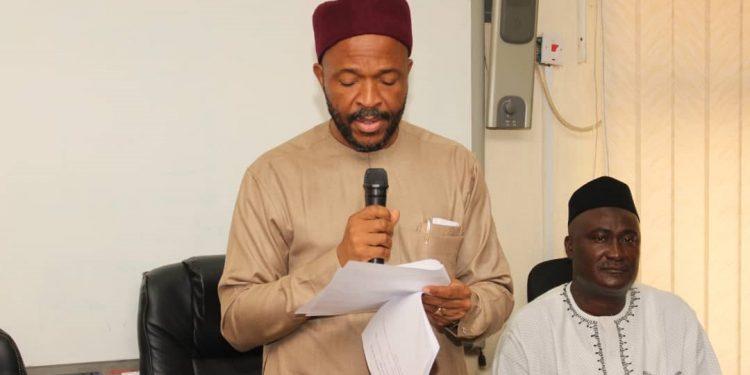 Photo of FG postpones WAEC, NECO exams indefinitely
