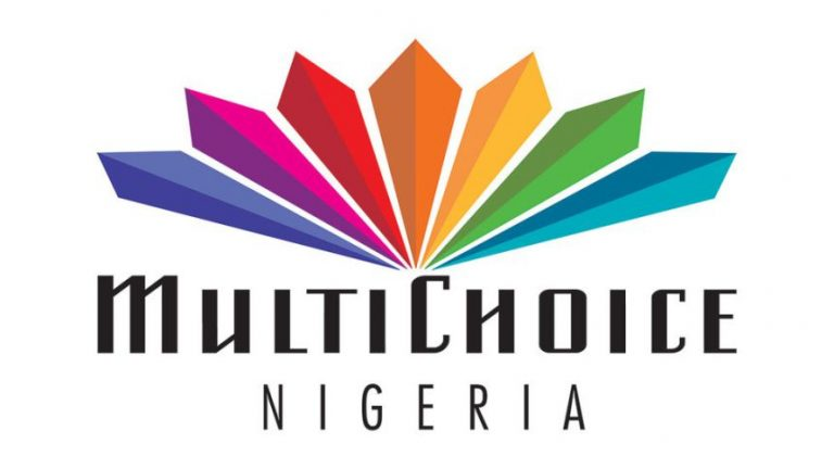 Photo of MultiChoice rewards customers for staying connected