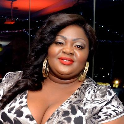 Photo of Nigeria will rise again – Eniola Badmus