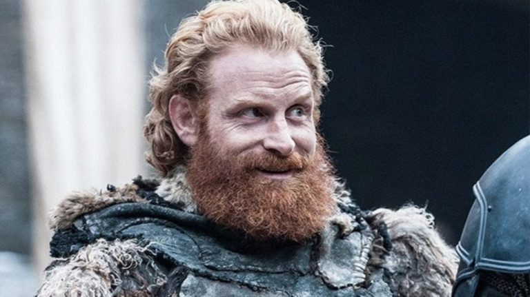 Photo of Game of Thrones actor recovers from coronavirus