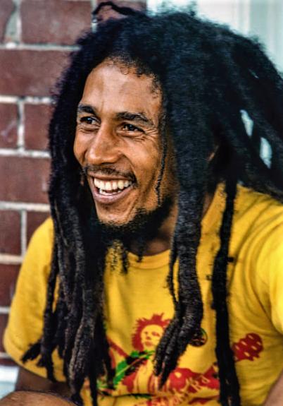 Photo of Bob Marley made music for everyone – PMAN