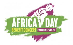 Google partners Viacom, MTV Base on Africa Day concert