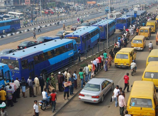 Why we sacked over 300 BRT drivers in 1-year – Primero boss