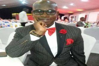 New Telegraph Editor, Waheed Bakare dies, Buhari, Oyetola mourn