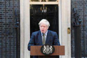 Edo, Ondo polls: UK threatens to impose visa restriction on election riggers